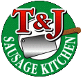 T & J Sausage Kitchen